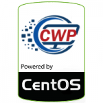 cwppro